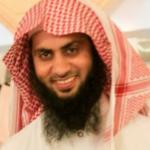 Nayef al-Sahafi
