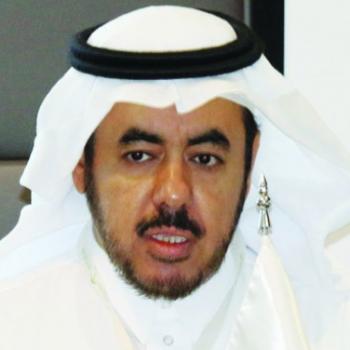 Razin Mohammed al-Razin