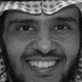 Salem al-Daiini