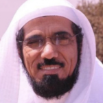 Salman al-Odah