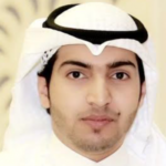 Sami al-Thubaiti