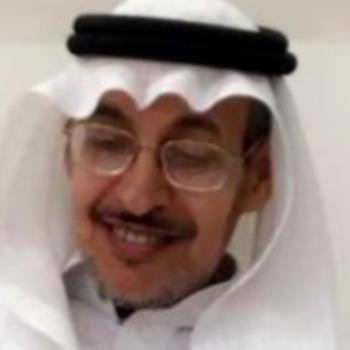 Senhat al-Otaibi