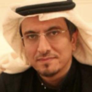 Sulaiman al-Nasser