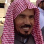 Sulaiman al-Rashudi
