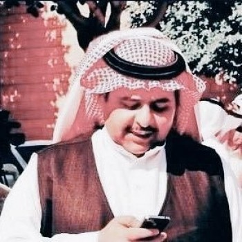 Sultan al-Ajimi