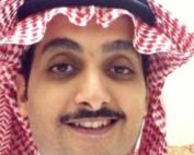 Thumar al-Marzouqi