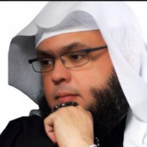 Wajdi Al-Ghazzawi