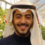 Yasser al-Ayyaf