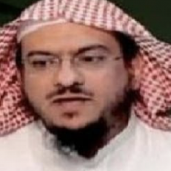Yousef al-Ahmad