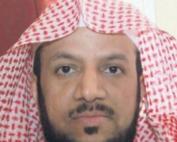 Yousef al-Farraj