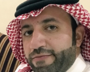Yousuf al-Mulhem