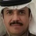 Zaid al-Banawi