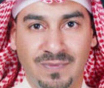 Zakaria Al-Safwan