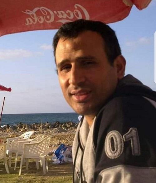 Abdel Azim Attia