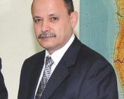 Abdul Nasser Salama