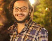 Ahmad Santawi
