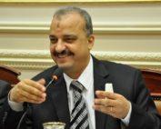 Mohamed Beltagy