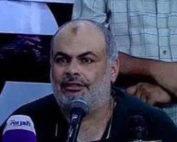 Muhammad Al-Zanati